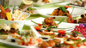 party catering in melbourne experience crave catering