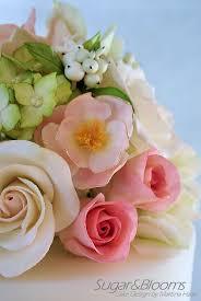 2313 best gumpaste flowers u0026 tutorials images on pinterest sugar