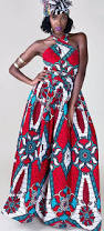 best 25 african print dresses ideas on pinterest african