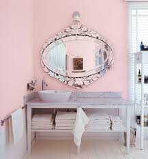 girls bathroom decorating ideas porentreospingosdechuva