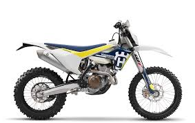 100 2005 yz250f workshop manual june 2017 yamaha buyer