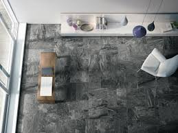 Different Design Of Floor Tiles 47 Best Stone Inspired Porcelain Floor Tiles Images On Pinterest