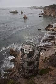 California travel news images Best 25 california travel ideas northern jpg