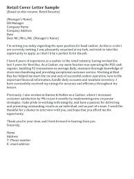 perfect sales resume sample retail resume canada it sales example associate u2013 inssite