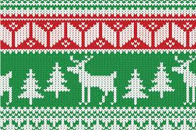 ugly christmas sweater patterns u2013 happy holidays