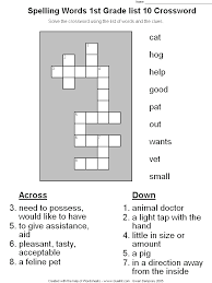 printable word search puzzles for 1st graders words 1st grade