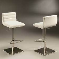 stainless steel bar stools with backs bar stools stainless steel bar stools bar height chairs 30 bar