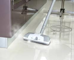 tile floor grout cleaner laferida com