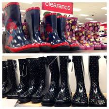 womens boots clearance target boots for target kervancioglu co