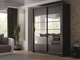 interior sliding doors toronto cheap wardrobes for sale wardrobes for sale wardrobe sliding