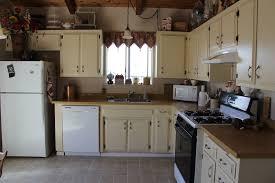 mobile homes kitchen designs kitchen design ideas