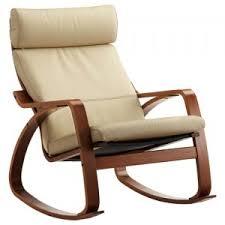 Ilea Chairs Ikea Chairs Rocking Thesecretconsul Com