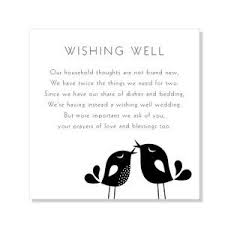 wedding wishes gift registry 17 best wedding invitations images on wishing well