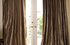 dining room attractive hanging dining room curtains thrilling