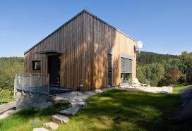 small house on a hillside vladimír balda small house bliss