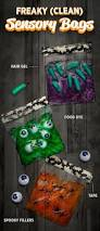 2nd Grade Halloween Crafts by Best 25 Halloween Art Projects Ideas On Pinterest Halloween