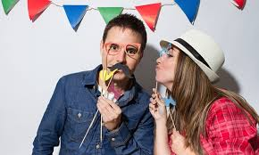 photo booth rental houston photo booth rental flash events co groupon
