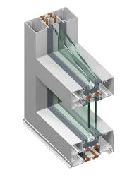 store front glass doors storefront doors entrances framing and systems tubelite inc