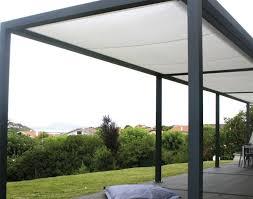 patio u0026 pergola stunning aluminium pergola modular freestanding