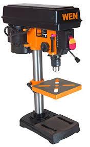 Proxxon Bench Drill Best Mini Drill Press Drill Gear