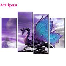 online get cheap dragon art design aliexpress com alibaba group