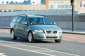 the volvo site used volvo v50 buyer u0027s guide u0026 review parkers