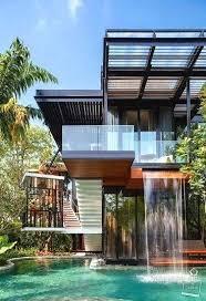 house modern design simple best modern house design container house container modern home