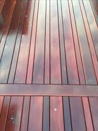 thermory ash decking call peter bray on 0412068464 for product