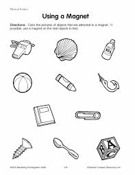 magnetism worksheets fioradesignstudio