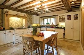 furniture in kitchen country style kitchen furniture fineartist info