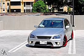 lexus altezza is200 17 best images about altezza trd on cars honda and flare