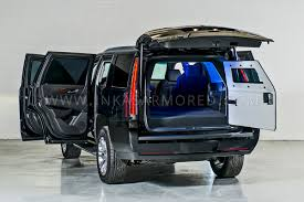 cadillac escalade 2017 armored cadillac escalade for sale armored vehicles nigeria