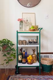 diy liquor cabinet ideas where my booze at easy ideas for storing wine liquor liquor