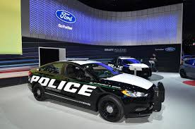 lexus lx police car video recaps history of ford police cars motor trend