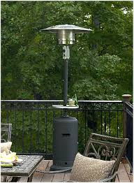 Metal Chiminea Lowes by Patio Ideas Modern Patio Heater Modern Patio Heaters Uk Modern