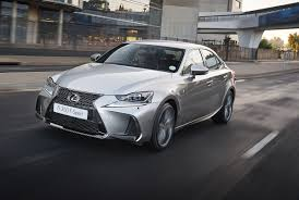lexus new sports car lexus unveils its all new ls 500 flagship sedan iol motoring