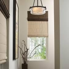 foyer lighting foyer lighting adds more styles anoceanview home design