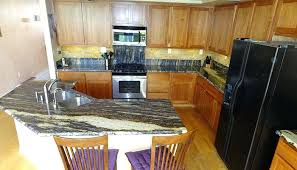 Elegant Kitchen Cabinets Las Vegas Elegant Kitchen Cabinets Las Vegas Nv Flooring And For Less