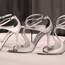 wedding shoes qatar bridal boutique jimmy choo