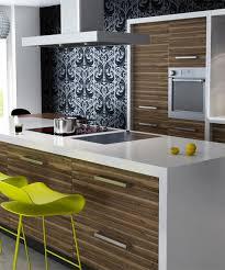 custom kitchen cabinets miami capentry finish