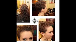 pixie haircuts for thick curly hair pixie haircuts for thick hair medium hair styles ideas 35581