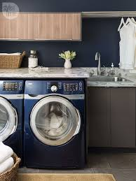 33 best laundry room design images on pinterest space beautiful