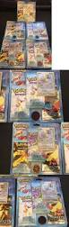 pidgeot car pok mon sealed booster packs 4301 pokemon pidgeot blister