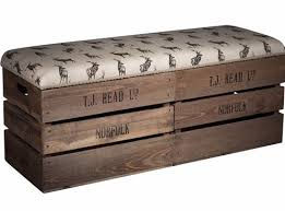 Bedroom Storage Chest Bench Bedroom Storage Chest Best Home Design Ideas Stylesyllabus Us