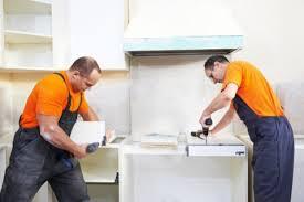comment monter une cuisine secret pour une installation réussie de sa cuisine cuisine
