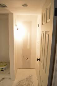 our basement bathroom paint colors bath addition u2014 hudson u0027s rose