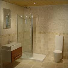 indian bathroom design interior design of bathroom indian home