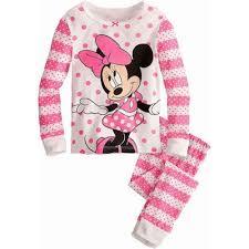 Pyjama Kid Meme - 118 best products images on pinterest kid clothing kids wear and