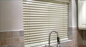 bed bath beyond l shades cordless roman shades bed bath and beyond bamboo window shades l