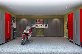 contemporary garage small apartment ideas storage design home